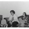 Esther-&-June-McCready-1978-
