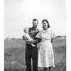 Esther-Tom-Sharon-McCready-Summer-1938