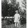 Esther-Hopland-&-Tige-1924