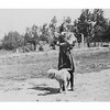 Esther-Hopland-Lambs-&-Goats-1928