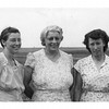 3-Sisters-Esther-Bertha-Sophie-1949