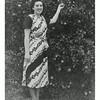 Vera-Olson-Belyea-Undated
