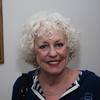 Rosie's 50th-8866