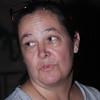 Rosie's 50th-8868