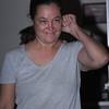 Rosie's 50th-8861