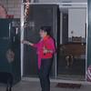 Rosie's 50th-8882