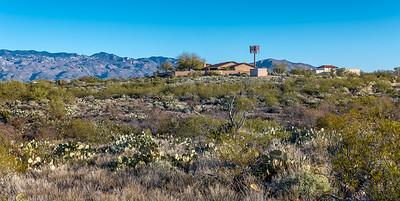 BR - Bike Ranch Site #3