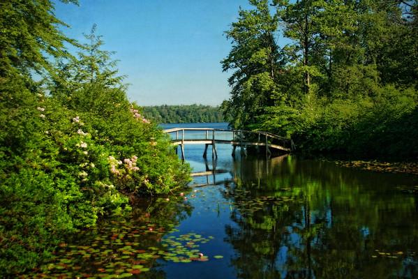 Sullivan County, PA New Beginnings