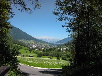 Stubai valley 2