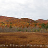 Fall Foliage - Brownfield, Maine<br /> FO_0044-DSC_5853