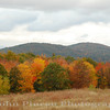 Fall Foliage from Hacker's Hill - Casco, Maine<br /> FO_0027-DSC_5260