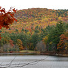 Fall Foliage - Porter, Maine<br /> FO_0043-DSC_5835