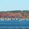 Fall Foliage - Scarborough, Maine<br /> FO_0024-DSCF5231