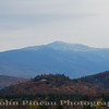 Fall Foliage - North Conway, New Hampshire<br /> Mount Washington in the distance<br /> FO_0045-DSC_5870