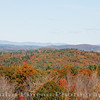 Fall Foliage from Hacker's Hill - Casco, Maine<br /> FO_0051-DSC_5437