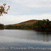 Fall Foliage - Porter, Maine<br /> FO_0041-DSC_5810