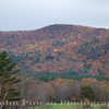 Fall Foliage - North Conway, New Hampshire<br /> FO_0046-DSC_5873
