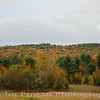 Fall Foliage - Harrison, Maine<br /> FO_0034-DSC_5389