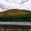 Fall Foliage - Porter, Maine<br /> FO_0018-DSCF5325