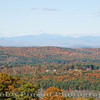 Fall Foliage from Hacker's Hill - Casco, Maine<br /> FO_0039-DSC_5434