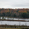 Fall Foliage - New Gloucester, Maine<br /> FO_0050-DSC_6499