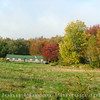 Fall Foliage - Camden, Maine<br /> FO_0010-Pic 282