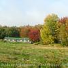 Fall Foliage - Camden, Maine<br /> FO_0010-Pic 282