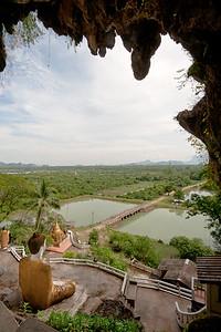 Yathapyan Cave, Hpa an