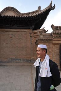 Tongxin, 2011