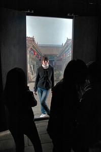 Taiyuan, 2010