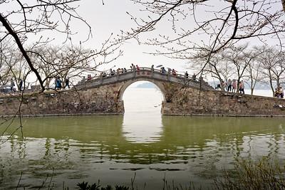 Yuantouzhu,  Wuxi