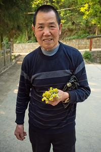 Suojiaxiang