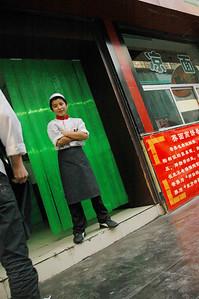Lanzhou, 2010