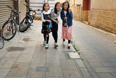 Kinmen, Taiwan
