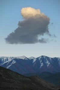 Shigaste, Tibet Autonomous Region