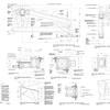 A9-A10-A11 Details A9 DETAILS (1)