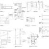 A9-A10-A11 Details A10 DETAILS (1)