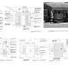 A4-A5-A6-A7-A8 ElevationsDetails A5 ENTRY PLAN & ELEV (1)
