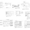A9-A10-A11 Details A11 DETAILS (1)