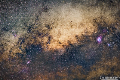 creek160515-Sagittarius-MASTER