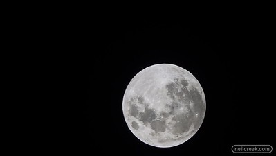 creek180131-LunarEclipse1080