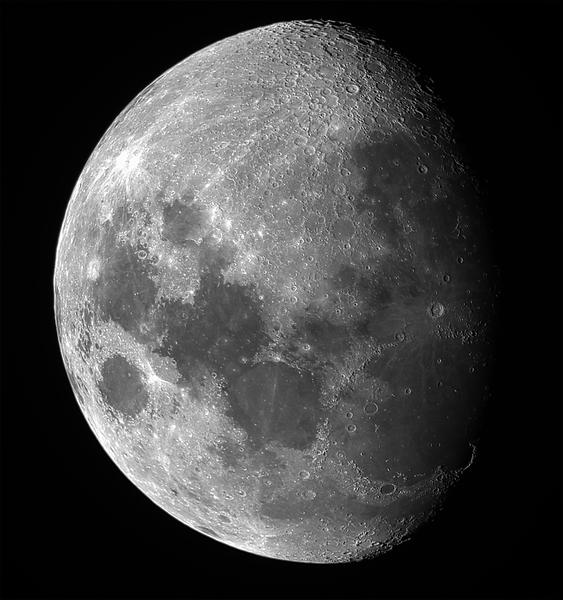 creek-170308-Moon-Wide-processed