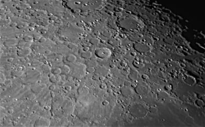 creek-170308-Moon-Tycho-processed