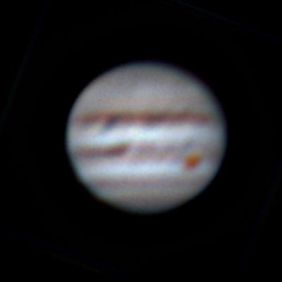 creek-170308-Jupiter-processed