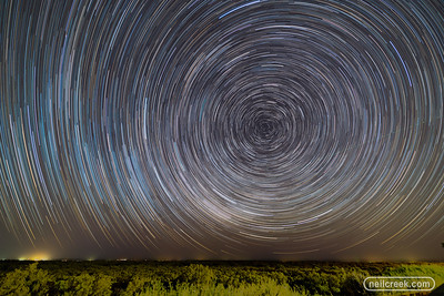 creek191030-0289-Startrail