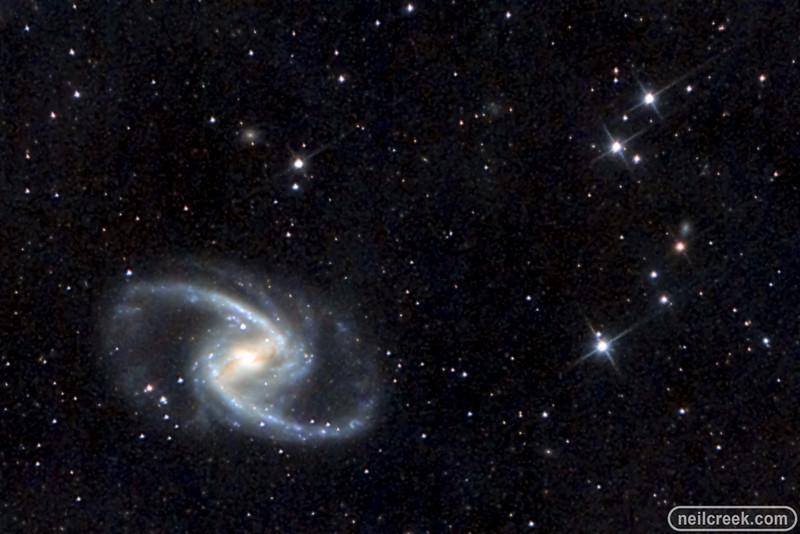 creek-171026-NGC1365
