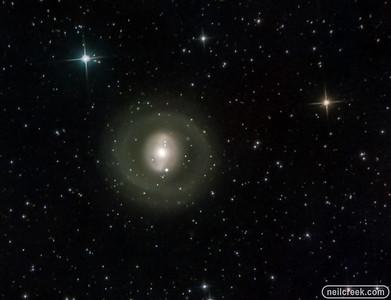 creek171111-NGC1269