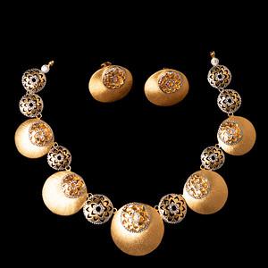 Mutha Jewellers-30