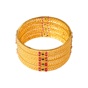 Mutha Jewellers-13