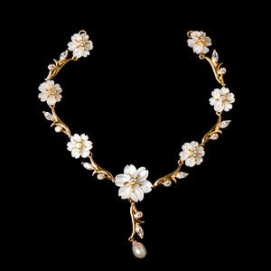 Mutha Jewellers-32